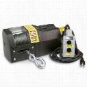 SuperWinch SAC1000 Winch - 1002