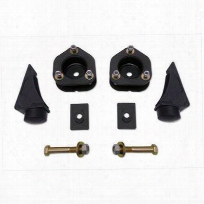 Tuff Country 2 Inch Lefeling Lift Kit - 32103