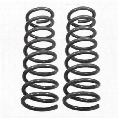 Tuff Country Coil Springs - 36006