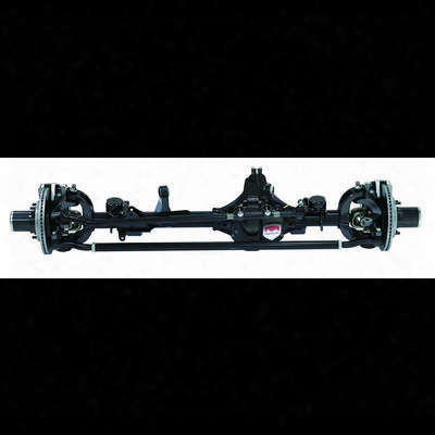 Teraflex Front Tera60 Axle With Lockout Hubs - 3606488