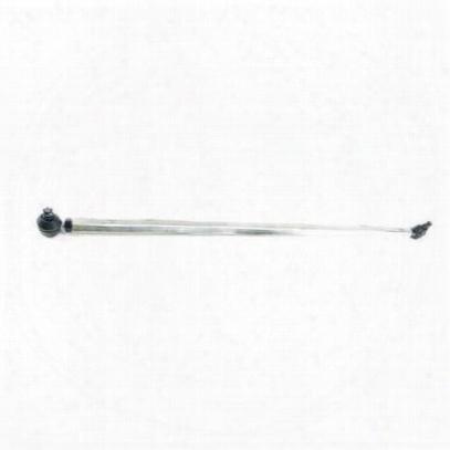 Teraflex Heavy-duty Tie Rod - 4920251