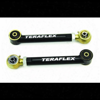 Teraflex Lower Flexarm Kit - 1615700