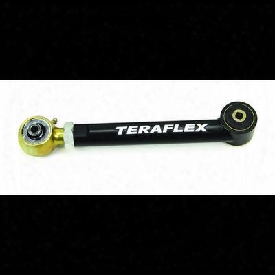 Teraflex Lower Flexarm Single - 1615710