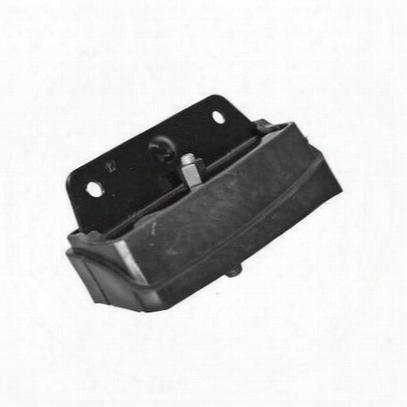Thule Fit Kit - Kit3101
