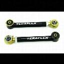 TeraFlex Lower FlexArm Kit - 1615700