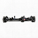 TeraFlex Tera60 Front Axle with ARB Air Locker - 3817513