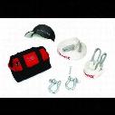 TeraFlex Trail Recovery Kit - 5028995