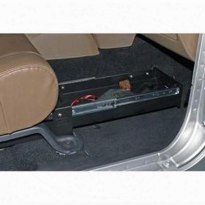 Tuffy Conceal Carry Security Drawer - 293-01