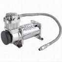 VIAIR 325C Chrome Compressor Kit - 32533
