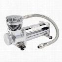 VIAIR 460C Chrome Compressor Kit - 46043