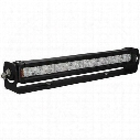Vision X Lighting 17 Inch Horizon Narrow Beam LED Light Bar - 9111551