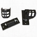 Warrior Jeep Hardtop Platform Rack Mounts - 10902