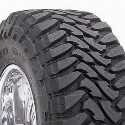 Toyo Tires Lt295/55r20, Make Liberal Country M/t - 360610