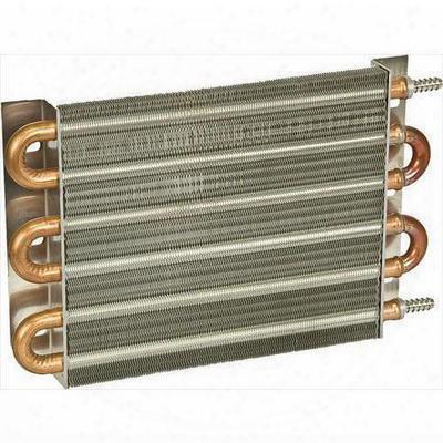 Trail Gear Power Steering Cooler - 130516-1
