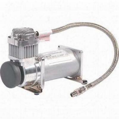 Viair 400c 33% Duty Air Compressor - 40040