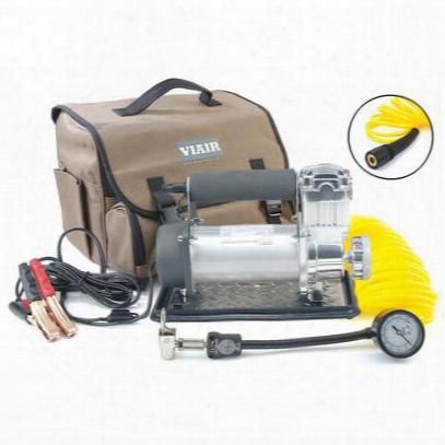Viair 400p Portable Compressor Kit - 40043