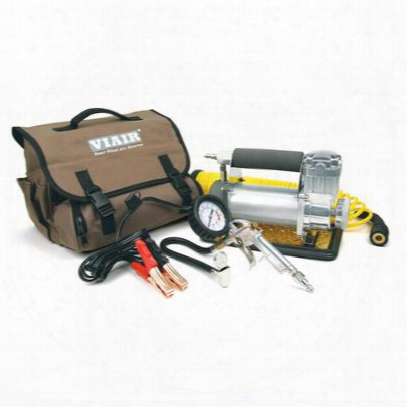 Viair 400pa Automatic Portable Air Compressor Kit - 40045