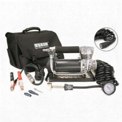 Viair 440p Portable Air Compressor Kit - 44043