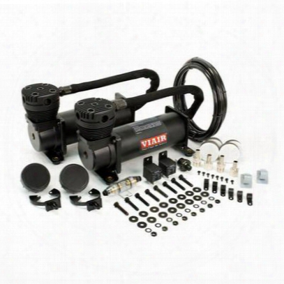 Viair 480c Dual Value Pack Compressor - 48042