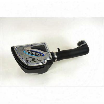 Volant Powercore Cool Air Intake Kit - 176366