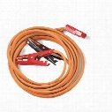 Warn Quick Connect Booster Cable Kit - 26769