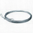 Warn Wire Rope Extension (Wire) - 25430