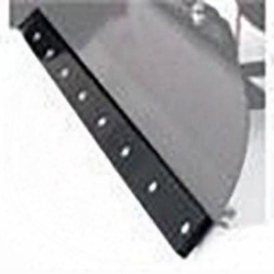 Warn Atv Plow Plastic Wear Bar - 67862