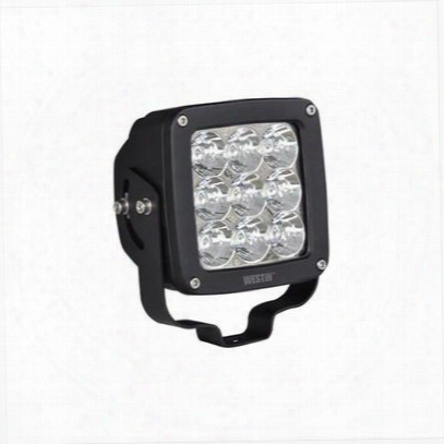 Westin Led Light - 09-12219b