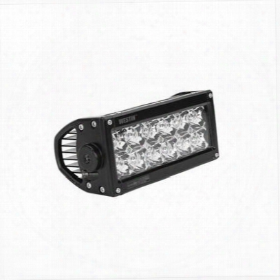 Westin Led Light Bar - 09-12230-12f