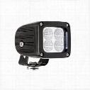 Westin LED Light - 09-12252B