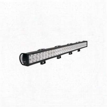 Westin Ef2 Led Light Bar - 09-13250c