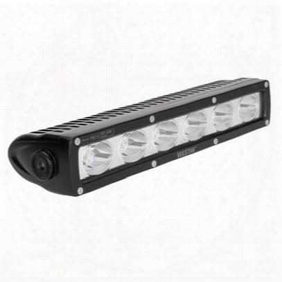 Westin Led Light Bar - 09-12234a