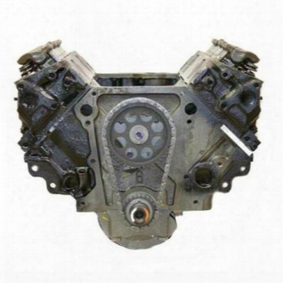 Atk 4.7l V8 Replacement Jeep Engine - Dda5