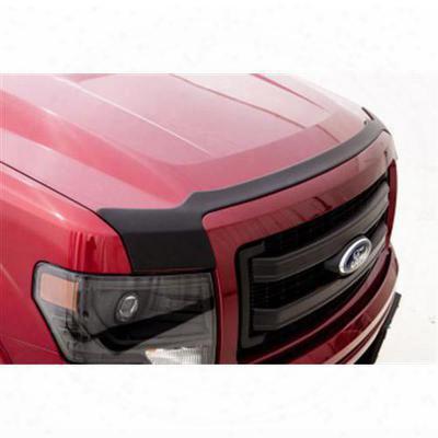 Auto Ventshade Ventvisor/bug Shield Combo - Avs56020060