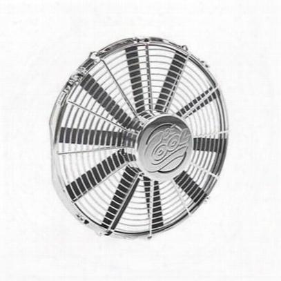 Be Cool 16 Inch Super-duty Puller Fan - 75069