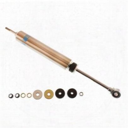 Bilstein 7100 Classic Series Smooth Body Shock Absorber - F4-boa-0000304
