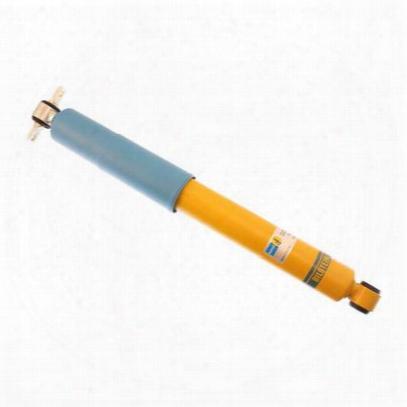 Bilstein 46mm Monotube Shock Absorber - 24-010467