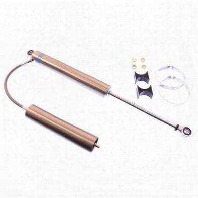 Bilstein 7100 Series Reservoir Shock Absorber - Ak7112r03