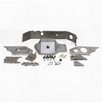 Blue Torch Fabworks Front Truss System - Btf03121