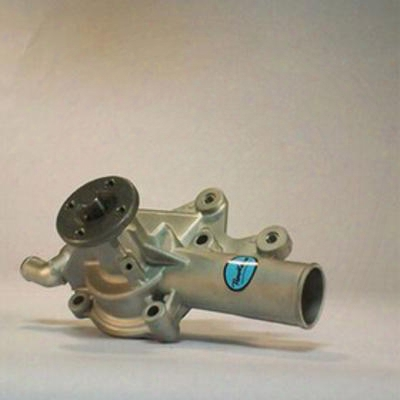 Flowkooler High Flow Water Pump (natural) - 1744