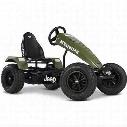 Berg Toys Jeep Revolution BFR Go-Kart - 07.11.06.00