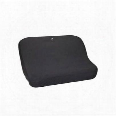 Corbeau Baja Bench Seat Saver (black) - Tr670142