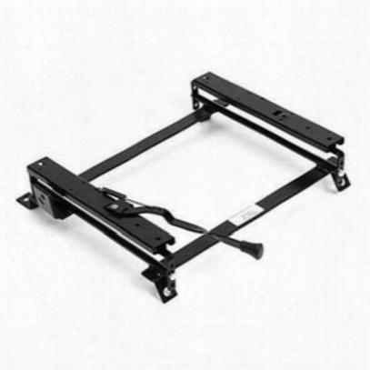 Corbeau Seat Bracket Adapter - E22099r