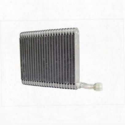 Crown Automotive Air Conditioner Evaporator Core - 4773117