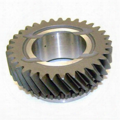 Crown Automotive Ax15 Second Gear - 4636369