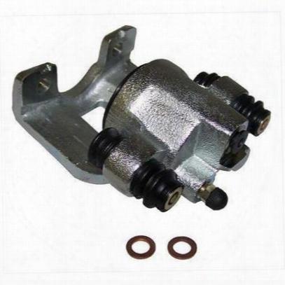 Crown Automotive Driver Rear Brake Caliper - 4762103
