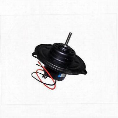 Crown Automotive Heater Blower Motor - 4778417