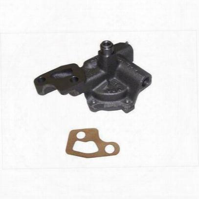Crown Automotive Oil Pump - 2806270