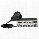Cobra 29 LTD Classic Professional CB Radio - 29LTD