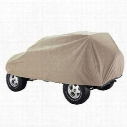 Covercraft Block-it 380 Series Jeep Cover (Tan) - C16959TT